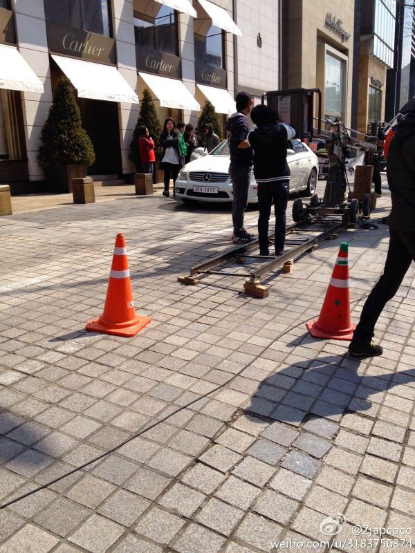 top_tazza_140405_007