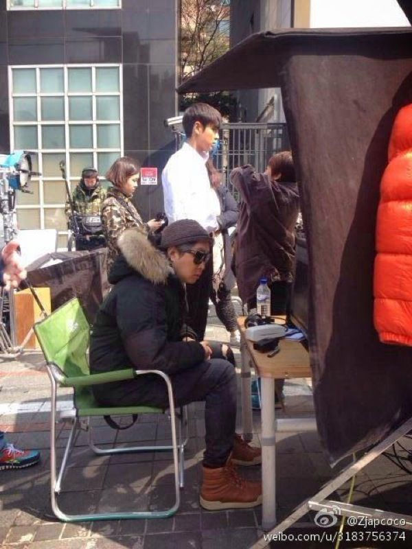 top_tazza_140406_001