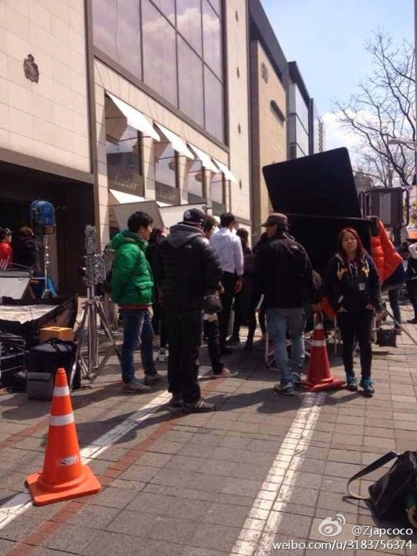 top_tazza_140406_002