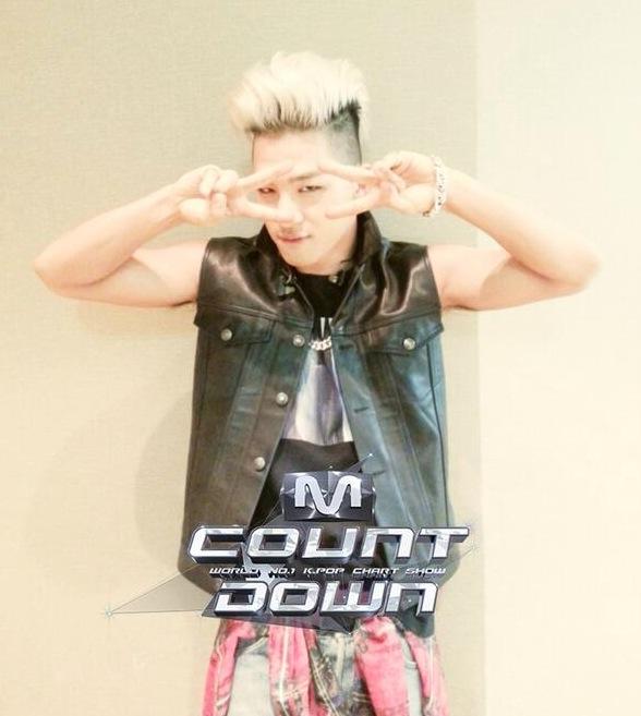 taeyang_cute