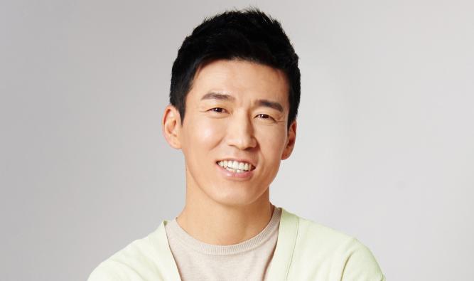 sean-jinusean
